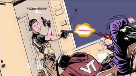 virginia tech shooting virginia tech shooting survivor colin goddard quot the time