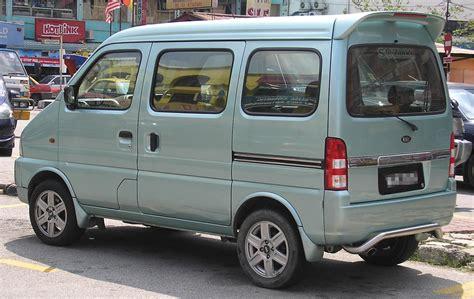 file suzuki e rv rear kajang jpg wikimedia commons