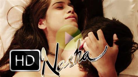 film hot download poonam pandey tera nasha new song video nasha