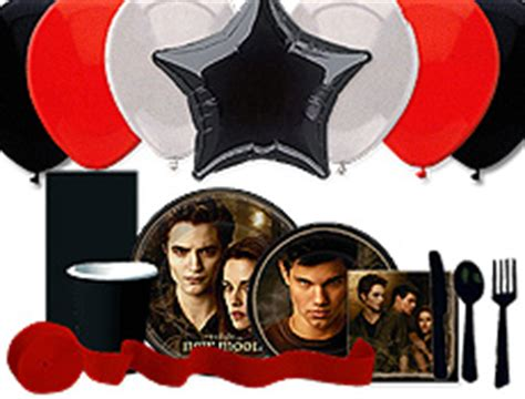 themes for games at twilight twilight party supplies and printable games for theme parties