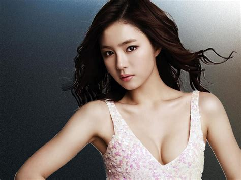 best korean top 10 korean models in 2015