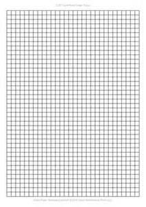 A4 graph paper template pdf 8 27 215 11 69 in 210 215 297 mm