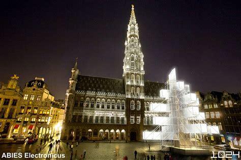 a n blog oy tannenbaum modern christmas tree causes a
