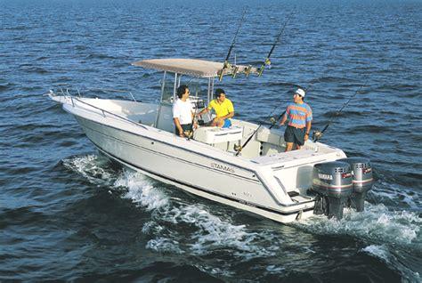 boat mechanic vero beach 2000 stamas tarpon 25ft the hull truth boating and