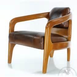 vintage brown leather armchair vintage brown leather armchair lund saulaie