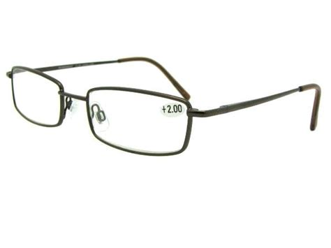 style r46 reading glasses sunglass rage
