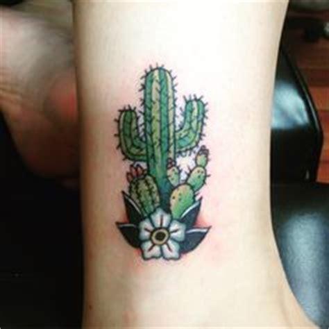 tattoo shops near queen creek az tempor 228 res tattoo von einem schadel mit blumen von