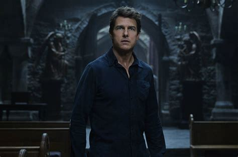 best movies tom cruise list tom cruise movies umr