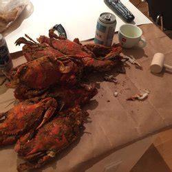 Harbour House Crabs by Harbour House Crabs 12 Billeder Fisk Og Skaldyr 5523
