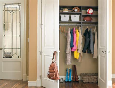 entryway storage cabinets organization ideas