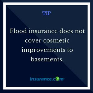 flood insurance guide insurance com