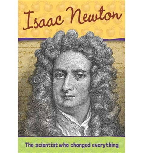 biography of isaac newton wikipedia biography isaac newton philip steele 9781781715123