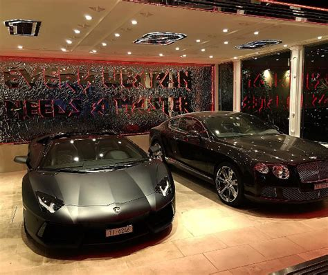 rolls royce lamborghini bentley beverly new used dealership autos post