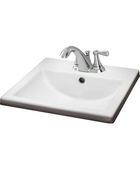 home depot drop in sink drop in sinks the home depot canada
