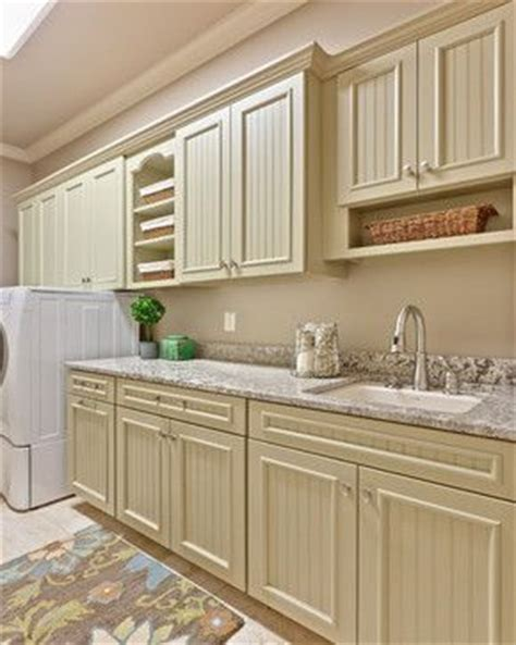 adding beadboard to kitchen cabinets adding beadboard to cabinets kitchens pinterest