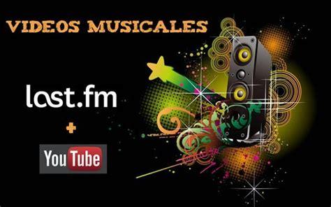 videos musicales gratis youtube videos musicales gratis youtube videva impresionante base