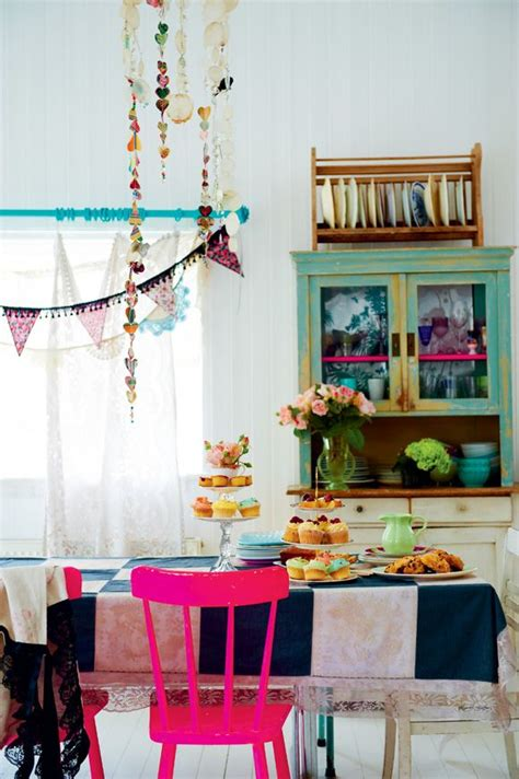 Patchwork Harmony - 25 best ideas about patchwork kitchen on