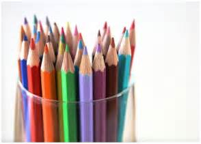 cool colored pencils cool pencils colors flickr photo