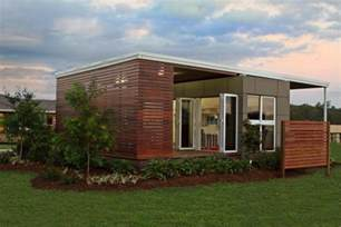 gallery the milan a prefab shipping container home
