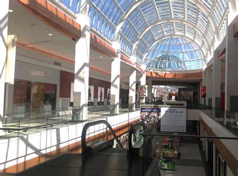 Garden City Ny Roosevelt Field Mall Suspect In Island Mall Robbery Attempt Held On 750k