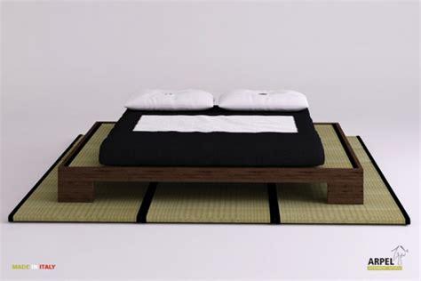 futonbett tatami betten set zen inkl lattenrost tatami und futon kokos