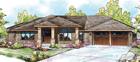 florida bungalow house plans house plan 59421 at familyhomeplans com