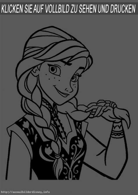 frozen coloring pages large free coloring pages of frozen in big lings