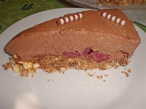 nutella kuchen thermomix nutella philadelphia kuchen beliebte rezepte f 252 r kuchen