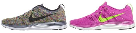 awesome nike running shoes awesome nike running shoe colors running warehouse