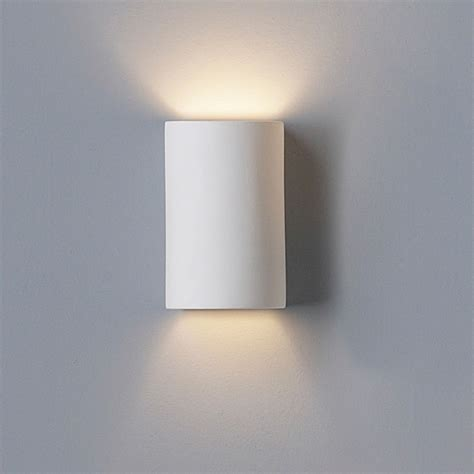 contemporary modern wall lights 5 quot contemporary cylinder wall sconce stargate cinema