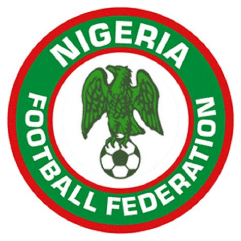 Russia 2018 World Cup Qualifier Fifa Fair Play Patch nff suspends four clubs for match fixing connect nigeria