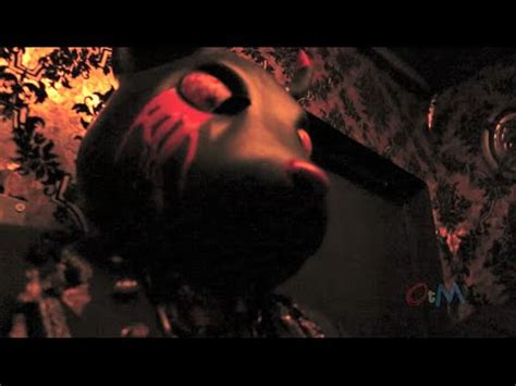 screams haunted house hellevator from the field of screams haunted stadium at scarela 2014 youtube