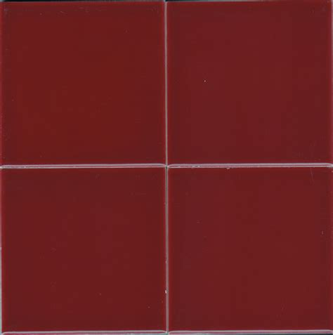 4x4 ceramic tile colors field tiles casa ceramica