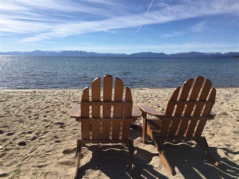 hyatt lake tahoe cottages hotel review hyatt lake tahoe lakeside cottage at hyatt