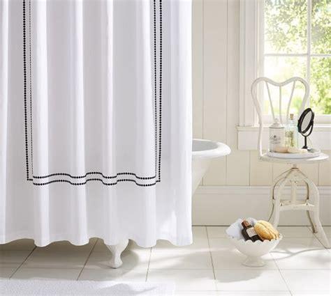 Shower Doors Vs Shower Curtain 11 Best Shower Curtains Vs Glass Shower Doors Images On Pinterest Glass Shower Shower