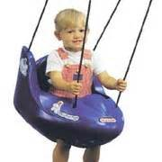 fisher price bumble bee swing fisher price