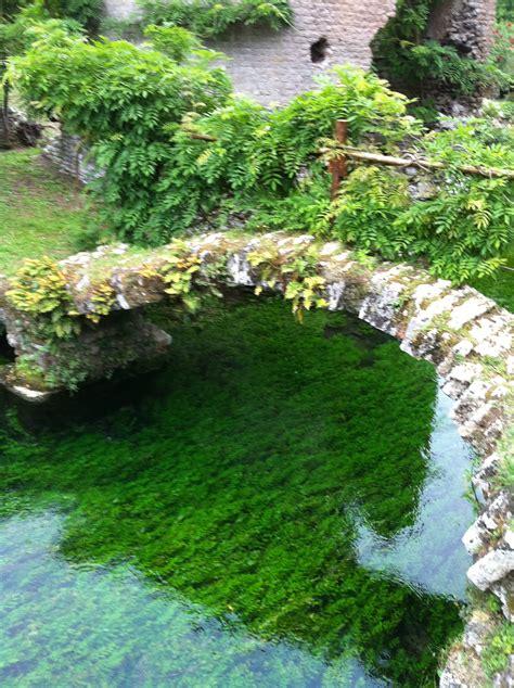 giardini di ninfa sermoneta giardino di ninfa fashion