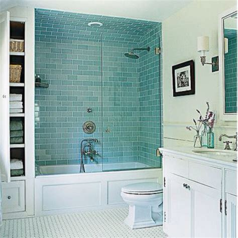 sea glass mosaic tile bathroom 20 best images about bathroom remodel ideas on pinterest