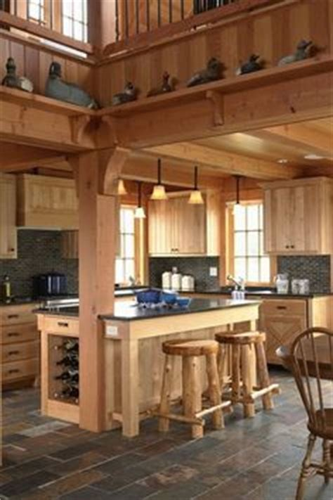 kitchen island with post 1000 images about kitchen island on support