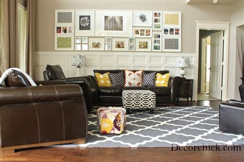 home blogs decor adding architectural moldings