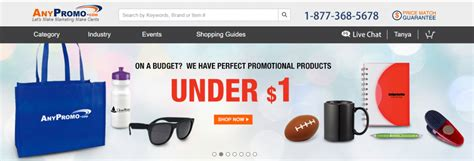 Affordable Ls Coupon by How To Target Millennials The Right Way Anypromo