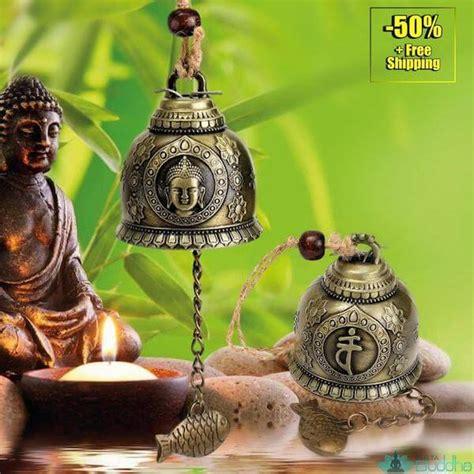 imagenes religiosas feng shui feng shui wind chime the yoga mandala store