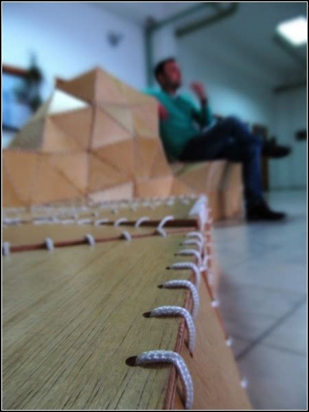 origami forum origami forum скамейка из кусочков проект сербской