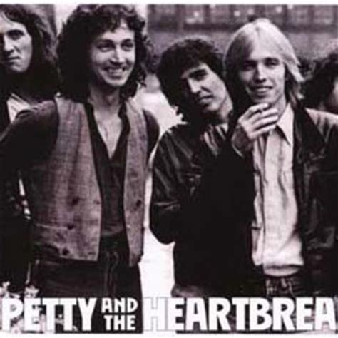 tom petty and the heartbreakers room at the top best tom petty products on wanelo