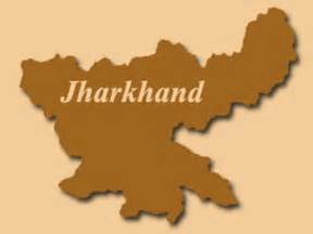 Jharkhand by Campaigning For 2nd Phase Poll Comes To An End In