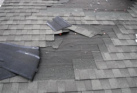 7 repair tips how to find a roof leaks and stop it integrated home design development