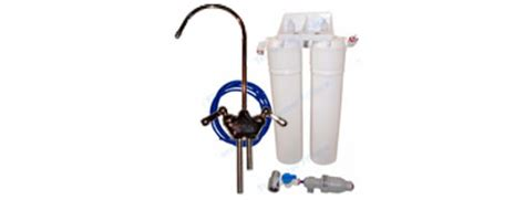 under bench water filter system under bench water cooler systems tru water filters gordon
