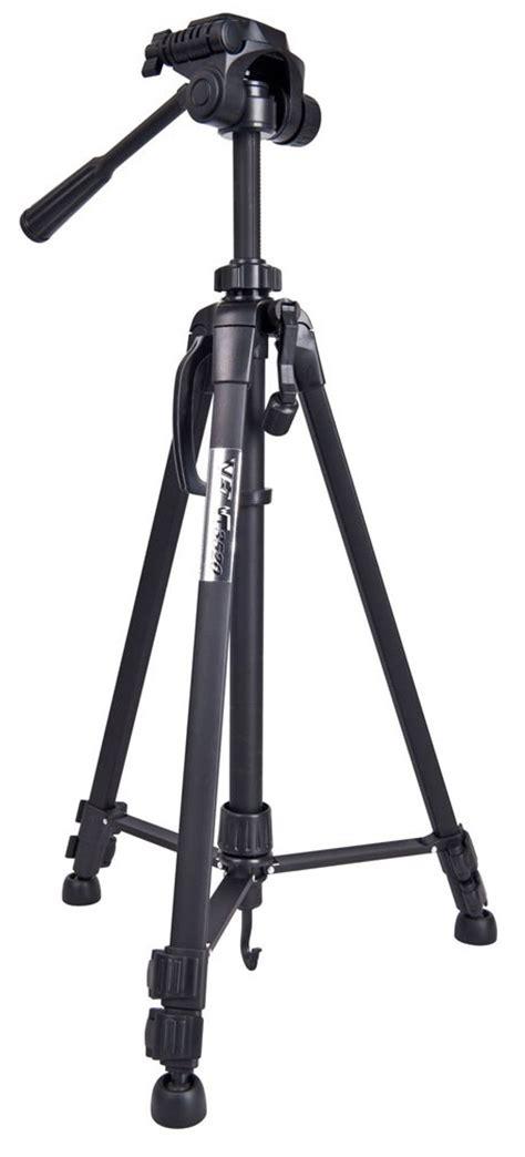 Tripod Dan Gambar weifeng portable lightweight tripod wt