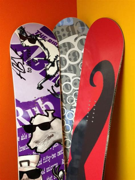 Snowboard Giveaway - visit day snowboard giveaway education at elevation