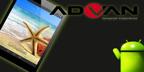 Advan Vandroid T5c spesifikasi advan vandroid t5c merdeka